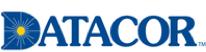 Datacor_Logo_No_Outline-1