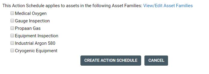 Create Action Schedule_bottom