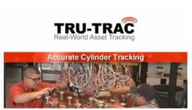 TWSCO  TRU-TRAC