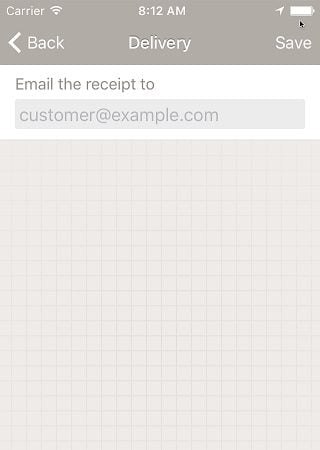 delivery-receipt-email