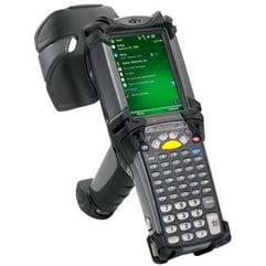 Motorola MC9090G RFID