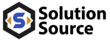 Solutino source