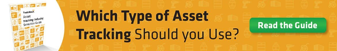 Asset Tracking Guide Banner Mid