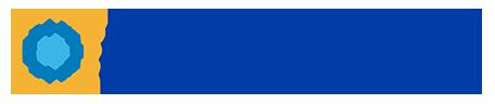 Datacor_Company_Logo_RGB_Primary_Light