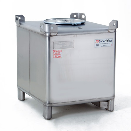 supertainer-stainless-steel-ibc-tote